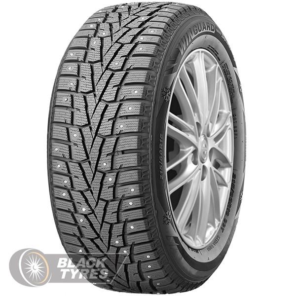 Шины Roadstone WinGuard WinSpike 205/55 R16 94T купить в Москве - интернет-магазин BlackTyres ru