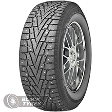 Зимняя шина Roadstone WinGuard WinSpike SUV