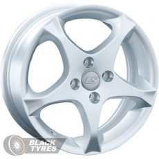 Литой диск LS Wheels 1065 во Владимире