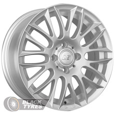 Литой диск LS Wheels 475
