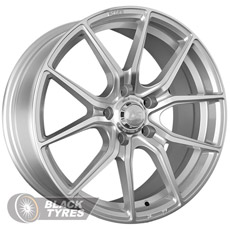 Литой диск LS Wheels 759
