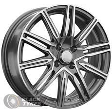 Литой диск LS Wheels 773 в Санкт-Петербурге
